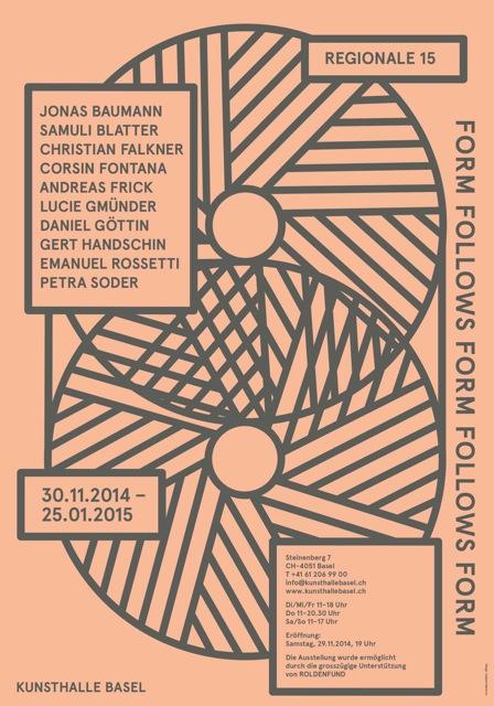 www.kunsthallebasel.ch