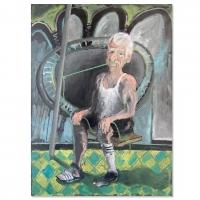 http://www.jsbaumann.ch/files/gimgs/th-100_JonasBauman_kunst_SeilEssen.jpg