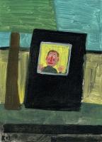 http://www.jsbaumann.ch/files/gimgs/th-11_11_3gratulier190112.jpg