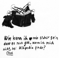http://www.jsbaumann.ch/files/gimgs/th-18_18_8unbenannt-23.jpg