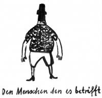 http://www.jsbaumann.ch/files/gimgs/th-18_18_8unbenannt-80.jpg