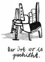 http://www.jsbaumann.ch/files/gimgs/th-18_18_8unbenannt-811.jpg