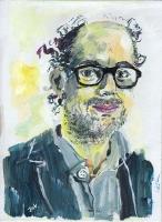 http://www.jsbaumann.ch/files/gimgs/th-47_47_jonasbaumannkugelmannillustration.jpg