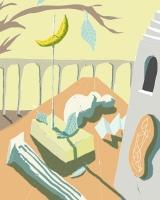 http://www.jsbaumann.ch/files/gimgs/th-47_47_jonasbaumannstage.jpg