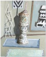 http://www.jsbaumann.ch/files/gimgs/th-53_53_jonasbaumannkunstturm.jpg