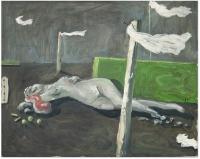http://www.jsbaumann.ch/files/gimgs/th-55_55_sleepingvenus.jpg