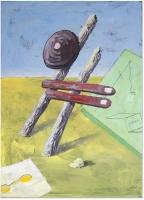 http://www.jsbaumann.ch/files/gimgs/th-56_56_jonasbaumannbeachsculpture.jpg